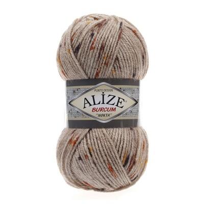 ALIZE BURCUM PUNTO - 5873