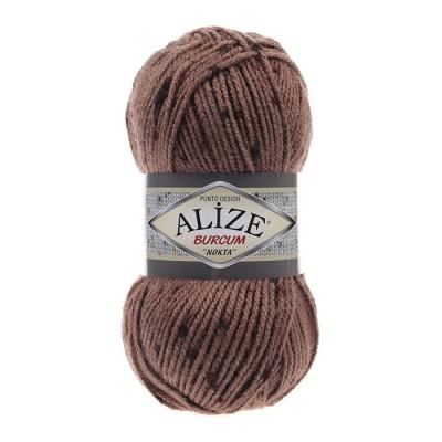 ALIZE BURCUM PUNTO - 5907