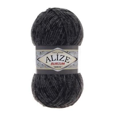 ALIZE BURCUM PUNTO - 6269