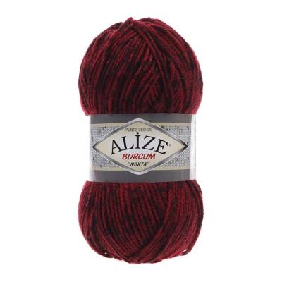 ALIZE BURCUM PUNTO - 6329