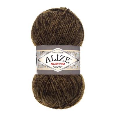 ALIZE BURCUM PUNTO - 6757