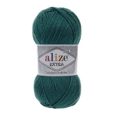 ALIZE EXTRA - 156 PETROL