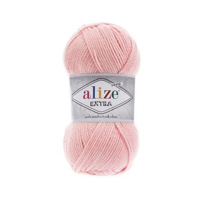 ALIZE EXTRA - 161 POWDER