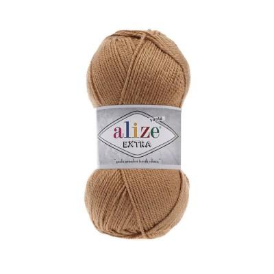 ALIZE EXTRA - 369 CAMEL