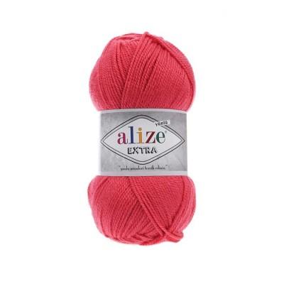 ALIZE EXTRA - 661 CLOVE
