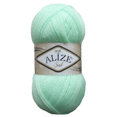 ALIZE SAL SIM - 188