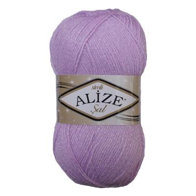 ALIZE SAL SIM - 27