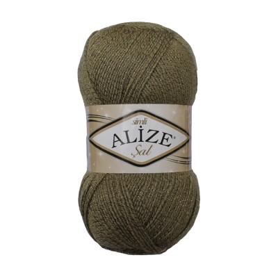 ALIZE SAL SIM - 285
