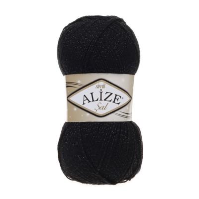 ALIZE SAL SIM - 6001
