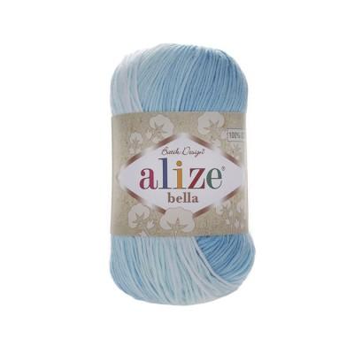 ALIZE BELLA BATIK - 2130