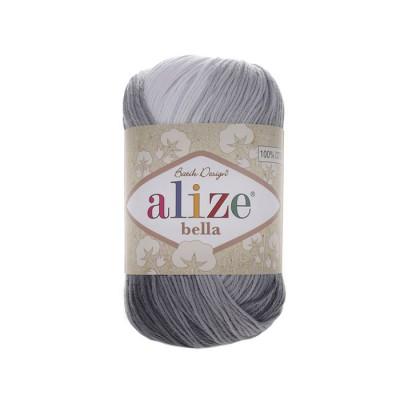 ALIZE BELLA BATIK - 2905
