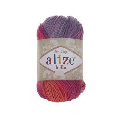 ALIZE BELLA BATIK - 4595
