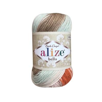 ALIZE BELLA BATIK - 7103