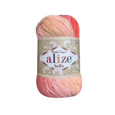ALIZE BELLA BATIK - 7104