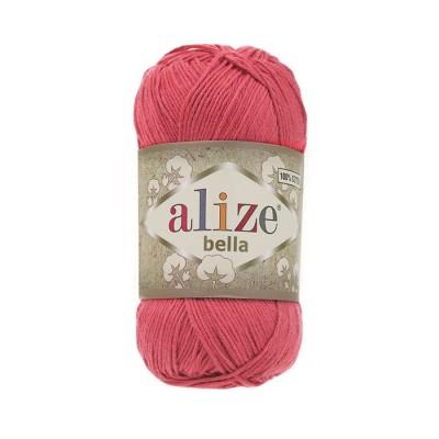 ALIZE BELLA - 254 CLOVE