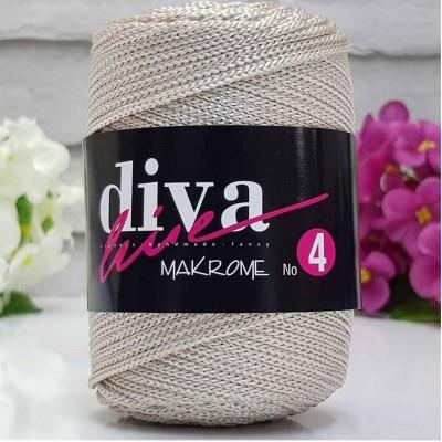 DIVA MAKROME - 104 PAPER BAG