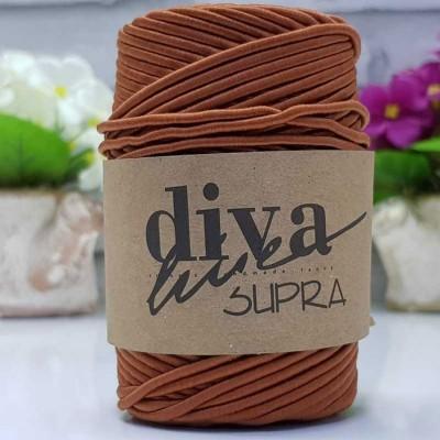 DIVA SUPRA - 1964 CINNAMON