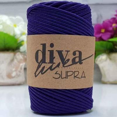 DIVA SUPRA - 01 PURPLE