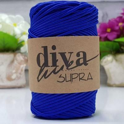 DIVA SUPRA - 2601 SAXE BLUE