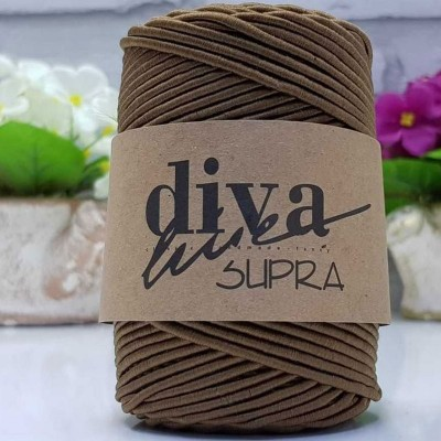 DIVA SUPRA - 576 CACAO