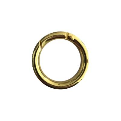 ΚΡΙΚΟΣ - 09 GOLD