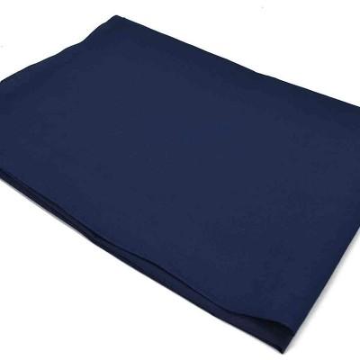 Φόδρα Επαγγελματική Μονόχρωμη ( 100 x 70 εκ.) - Μπλε Navy