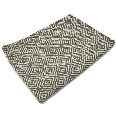 Φόδρα Επαγγελματική Εμπριμέ (100 x 70 εκ.) - Γεωμετρκά Σχήματα