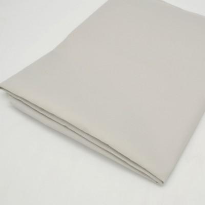 Φόδρα Επαγγελματική Μονόχρωμη ( 100 x 70 εκ.) - Γκρι Ανοιχτό