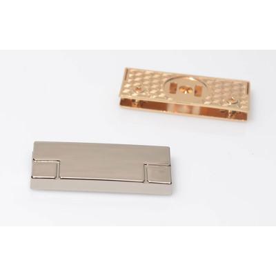 Κούμπωμα για μαγνήτη Valentino HG - Νίκελ