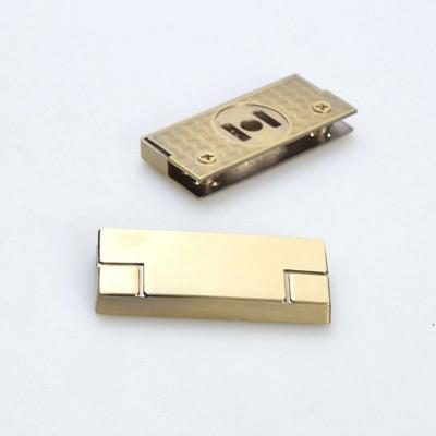 Κούμπωμα για μαγνήτη Valentino HG - Μπρονζε