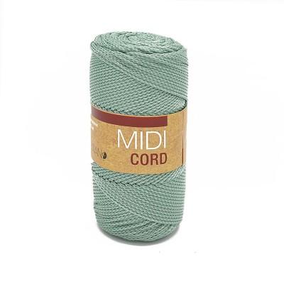 ΚΟΡΔΟΝΙ MIDI CORD - 168 ΜΕΝΤΑ