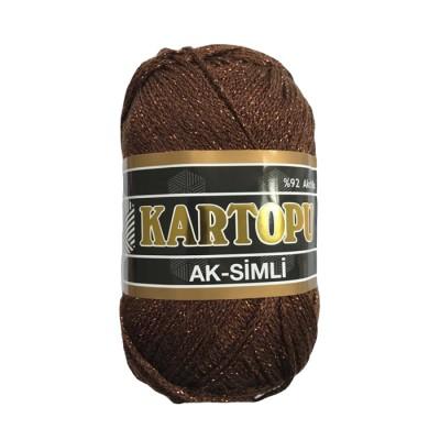 KARTOPU AK-SIMLI - K890