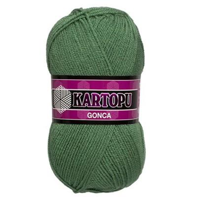 KARTOPU GONCA - K367
