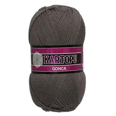 KARTOPU GONCA - K902