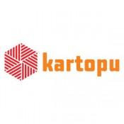 ΝΗΜΑΤΑ KARTOPU (53)