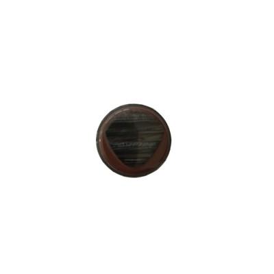 ΚΟΥΜΠΑΚΙΑ - 17 (2.5 X 2.5 cm)