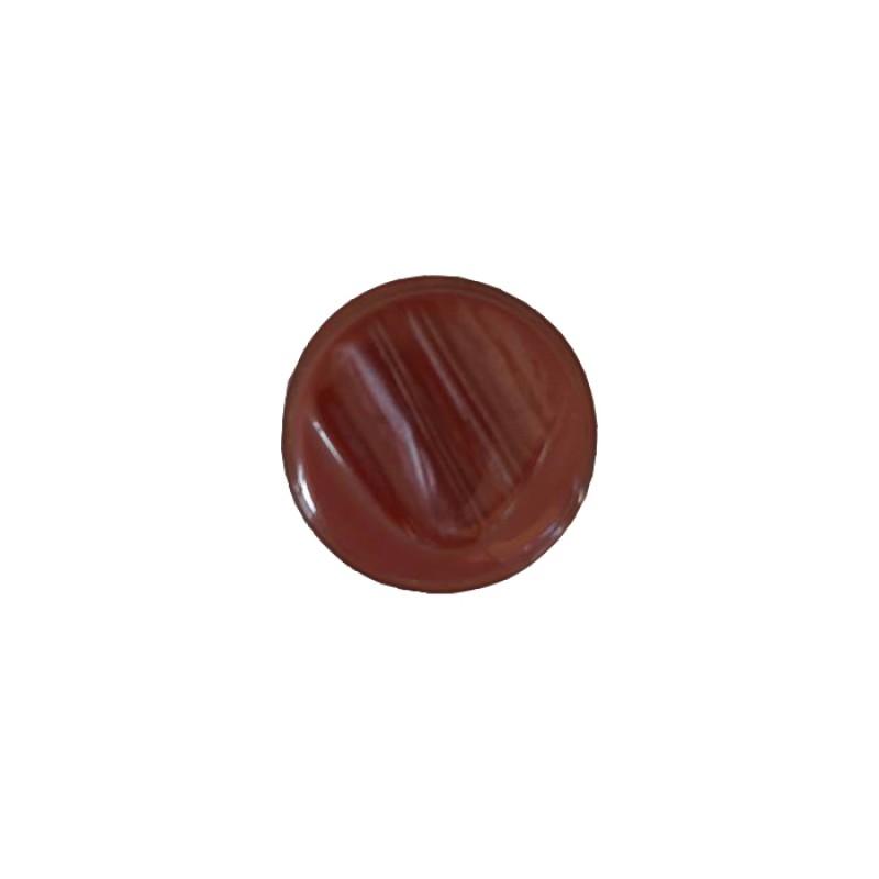 ΚΟΥΜΠΑΚΙΑ - 21 (1.5 X 1.5 cm)