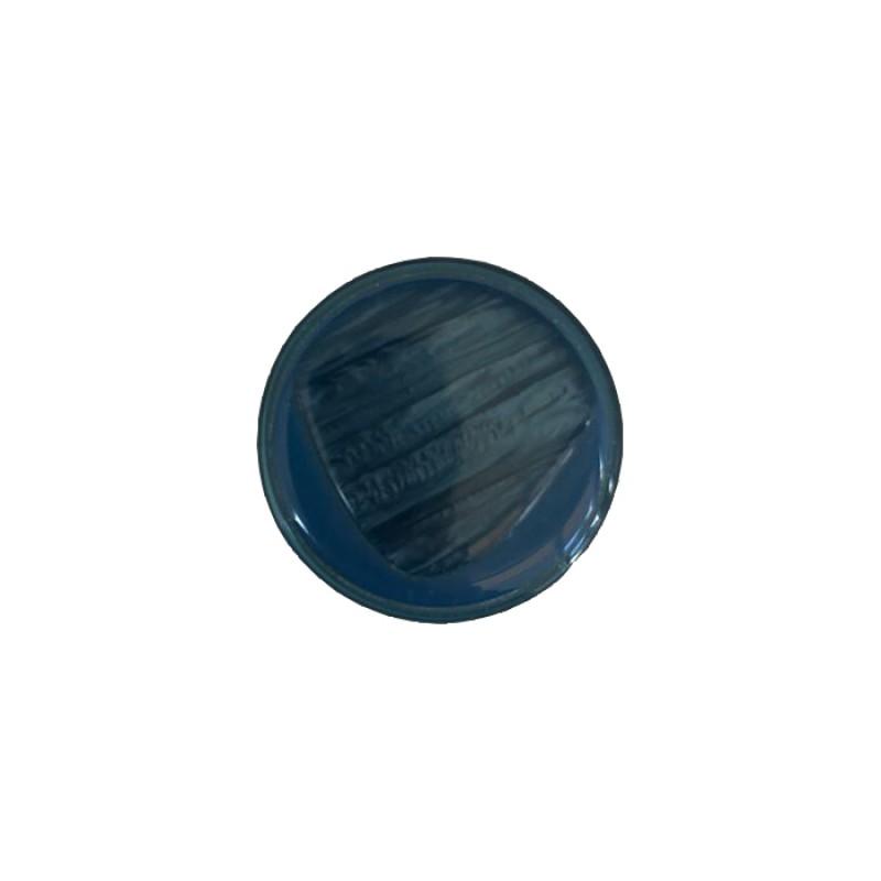 ΚΟΥΜΠΑΚΙΑ - 22 (2.5 X 2.5 cm)