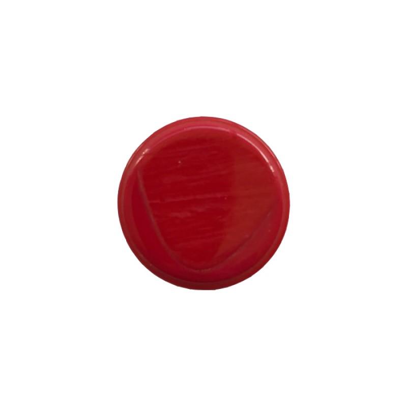 ΚΟΥΜΠΑΚΙΑ - 25 (2.5 X 2.5 cm)