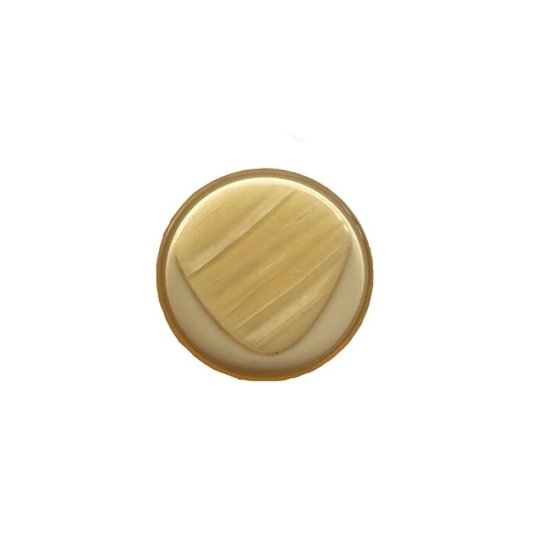 ΚΟΥΜΠΑΚΙΑ - 28 (2.5 X 2.5 cm)