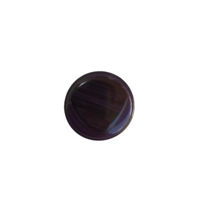 ΚΟΥΜΠΑΚΙΑ - 33 (1.5 X 1.5 cm)