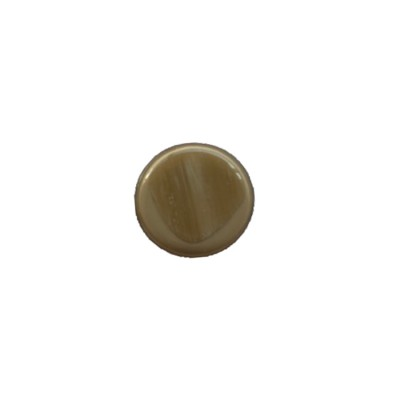 ΚΟΥΜΠΑΚΙΑ - 38 (1.5 X 1.5 cm)