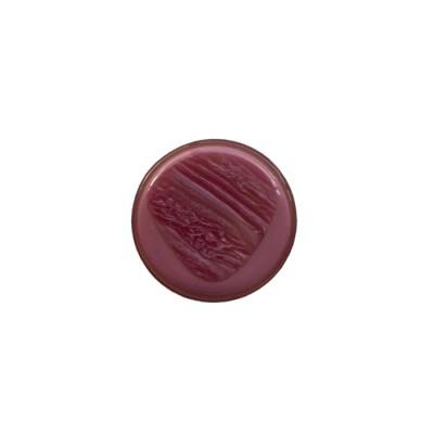 ΚΟΥΜΠΑΚΙΑ - 41 (1.5 X 1.5 cm)