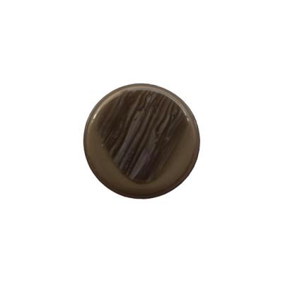 ΚΟΥΜΠΑΚΙΑ - 44 (1.5 X 1.5 cm)