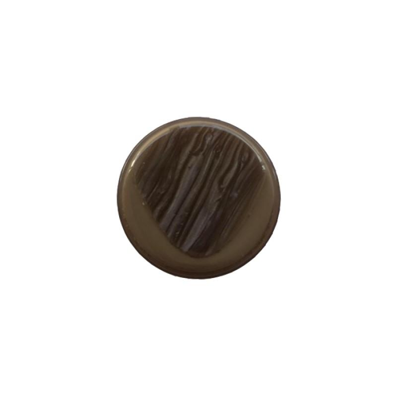 ΚΟΥΜΠΑΚΙΑ - 42 (2.5 X 2.5 cm)