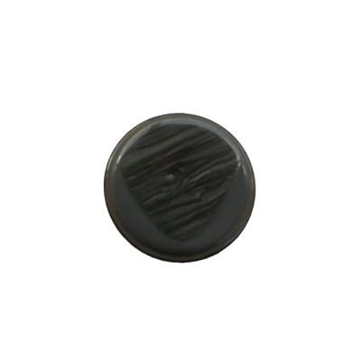 ΚΟΥΜΠΑΚΙΑ - 45 (2 X 2 cm)