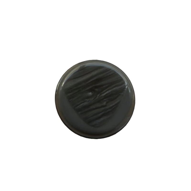 ΚΟΥΜΠΑΚΙΑ - 46 (1.5 X 1.5 cm)
