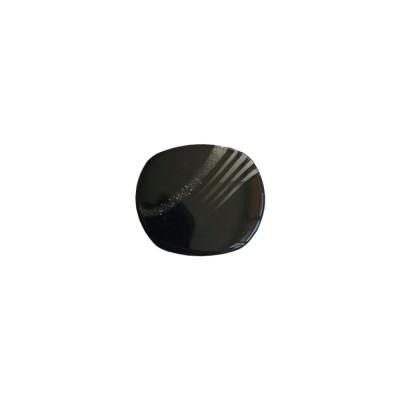 ΚΟΥΜΠΑΚΙΑ - 49 (2 X 2 cm)
