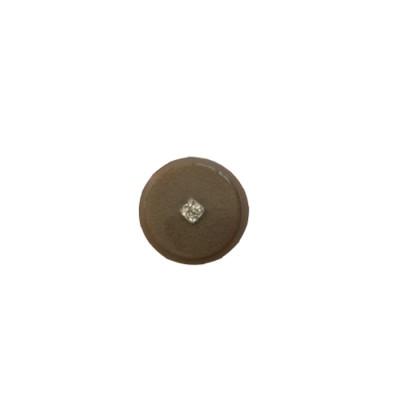 ΚΟΥΜΠΑΚΙΑ - 54 (1.5 X 1.5 cm)