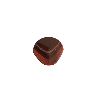 ΚΟΥΜΠΑΚΙΑ - 58 (2 X 2 cm)